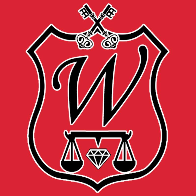Juwelier Wurdack-Logo